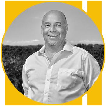 David Sokol - realtor and broker in Niagara
